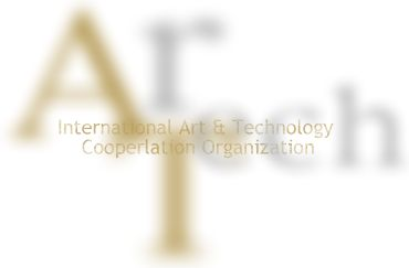 Art & Technology Cooperation